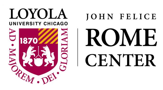 Loyola Rome Center, Office of Residence Life
