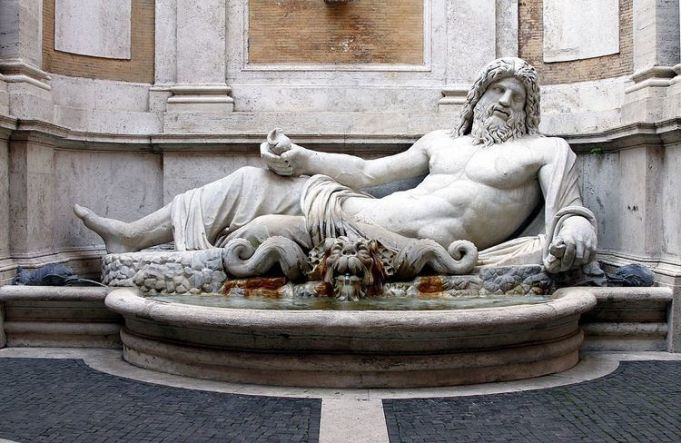 Rome museums free on Sunday 7 April