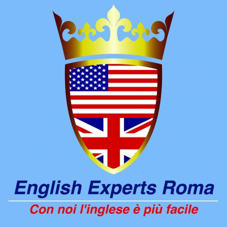 Qualified English Mother Tongue Teachers