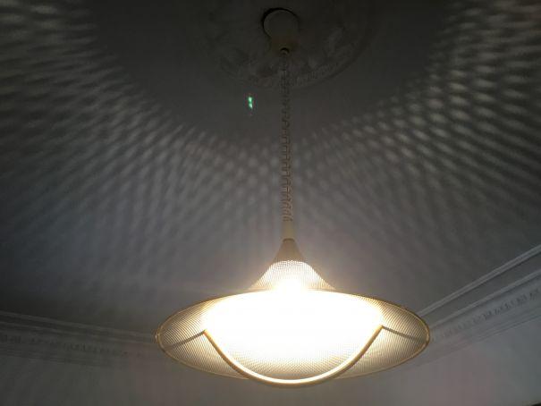 Art Deco Pendant Lights