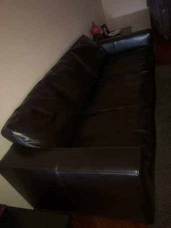Selling household furniture price negotiable