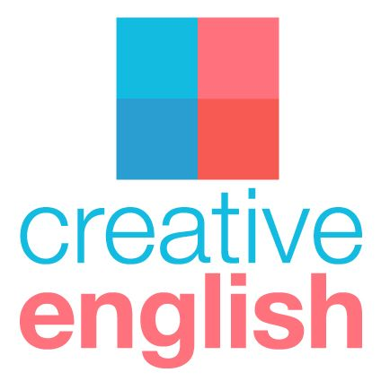 Creative teaching opportunity in Rome