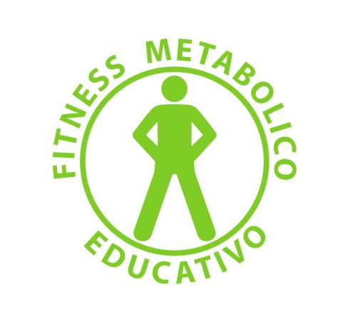 NUTRITION AND ONLINE TRAINING METABOLIC FITNESS