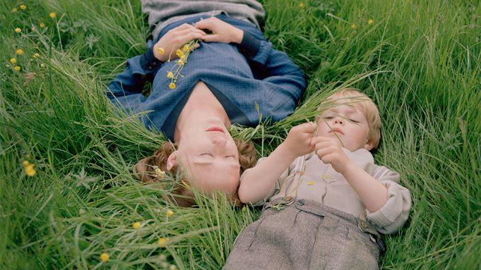 Nordic Film Fest: Scandinavian cinema in Rome