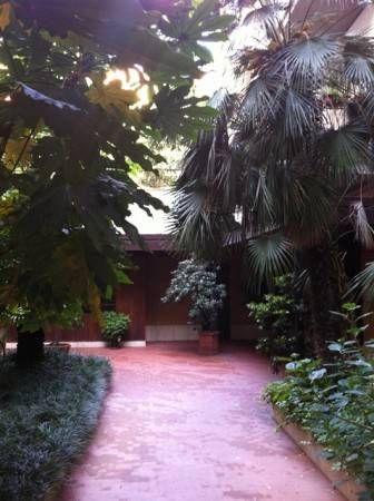 Monteverde Vecchio - Super bright 3 bedroom flat