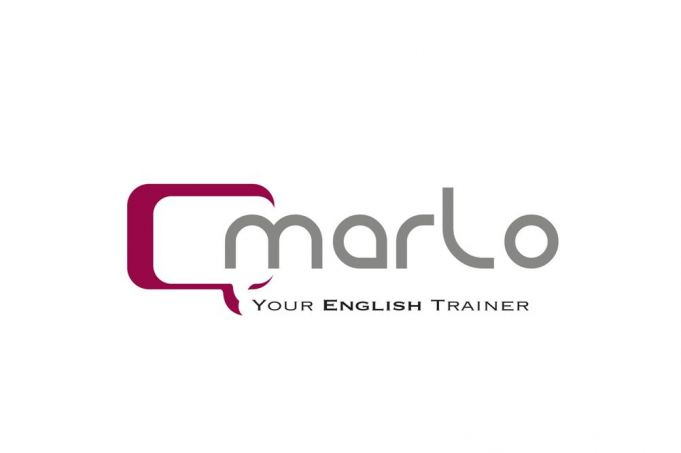 Certified English teacher for Summer camp Instructor Job San Paolo area