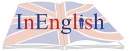 Qualified Mother tongue ESL English Teacher immediate start for scholastic year 2019/2020