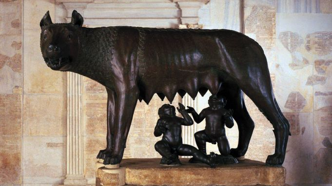 Rome city museums free on Sunday 1 September