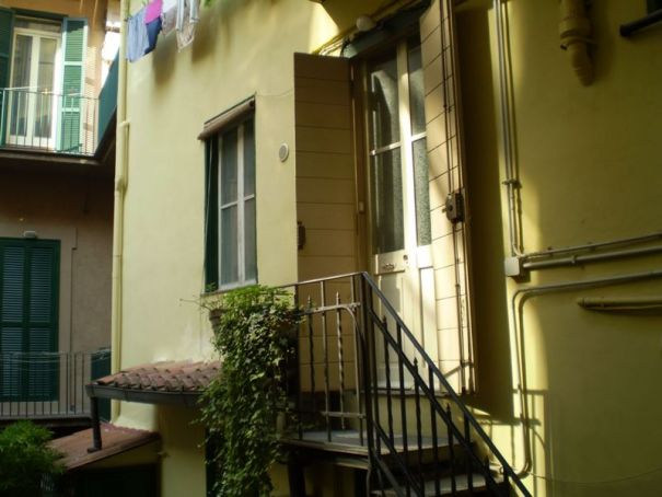 Fontana di Trevi quiet cosy apartment in the very heart of Rome