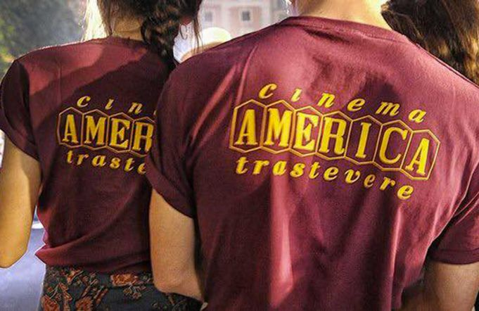 Three arrested for Cinema America attack in Rome
