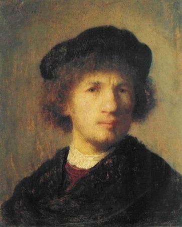 Piero di Antonio da Vinci