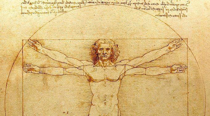 Italian court blocks loan of Leonardo da Vinci masterpiece to France