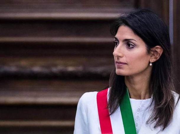 Rome mayor: avoid travel on Friday 13th