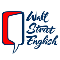 Business English Teacher in Pomezia