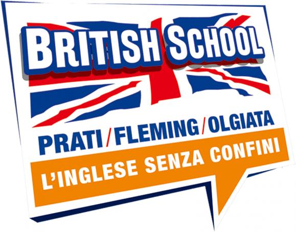 Qualified English Mother tongue Teacher Olgiata