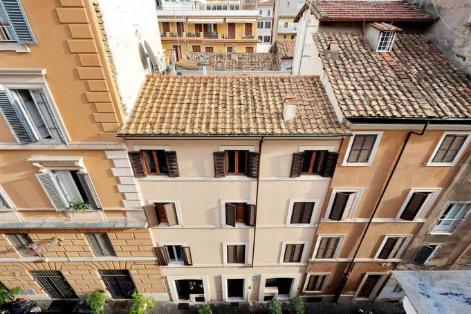 All you need to know about renting an apartment in Italy