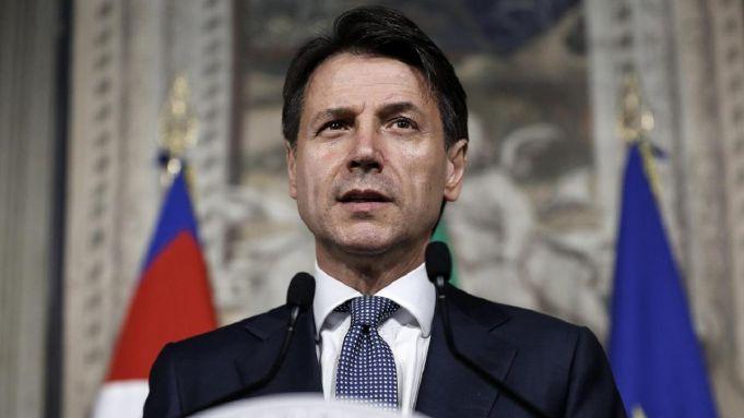 Coronavirus: Italy to extend lockdown, says Conte