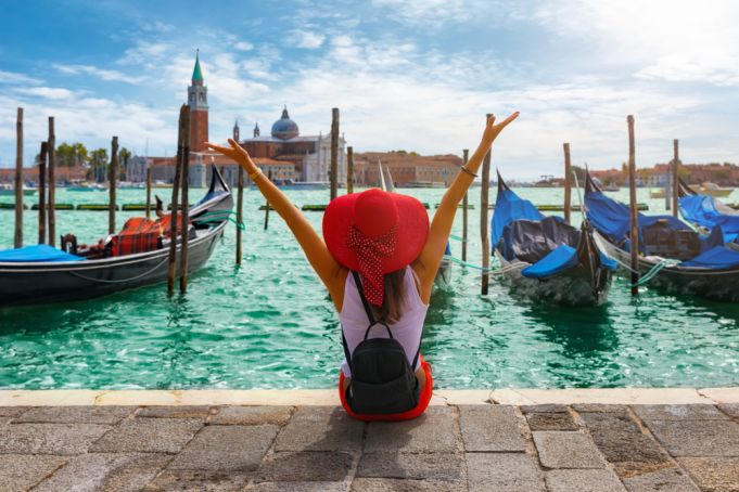 Italy ready to welcome tourists this summer