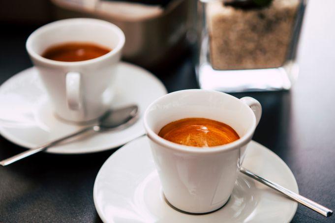 Naples seeks UNESCO recognition for Neapolitan espresso coffee culture