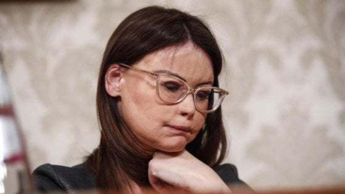 Italian police track down haters on social media