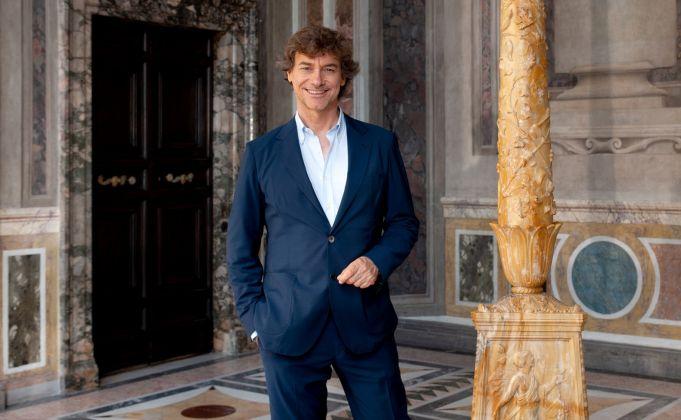 Italy: When the Beauty of Rome beats Reality TV