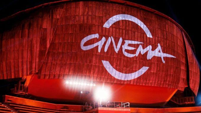 Rome Film Fest 2020 celebrates 15 years of cinema
