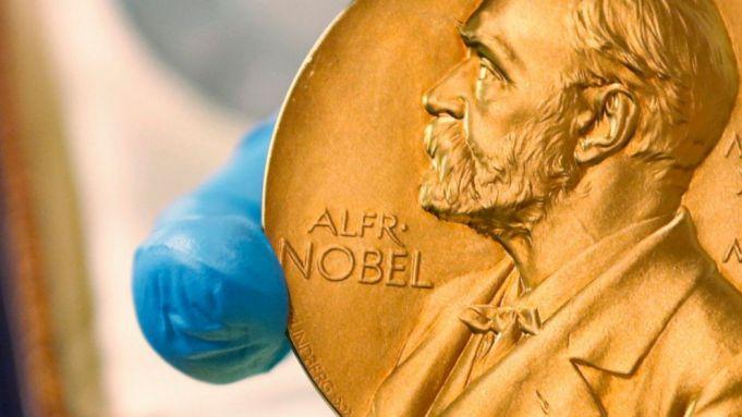 Rome: UN World Food Program wins Nobel Peace Prize