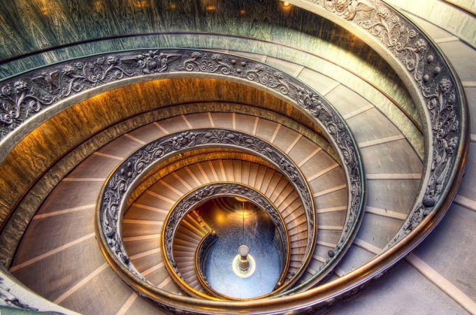 Covid-19: Vatican Museums close until 3 December