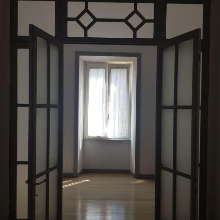 Prati - Splendid 3 bedroom flat