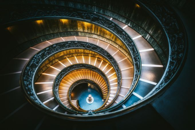 Covid-19: Vatican Museums stay closed until 2021