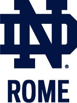 University of Notre Dame seeking Assistant Residential Director