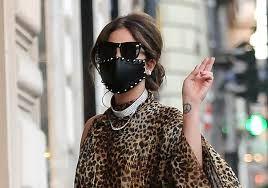 Lady Gaga seeks Rome base while filming Gucci movie