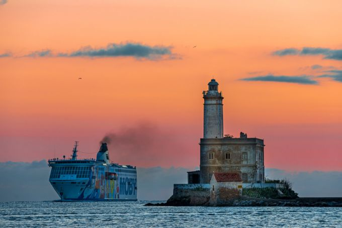 Italy: Sardinia to ask visitors for proof of covid-19 vaccine or negative test result