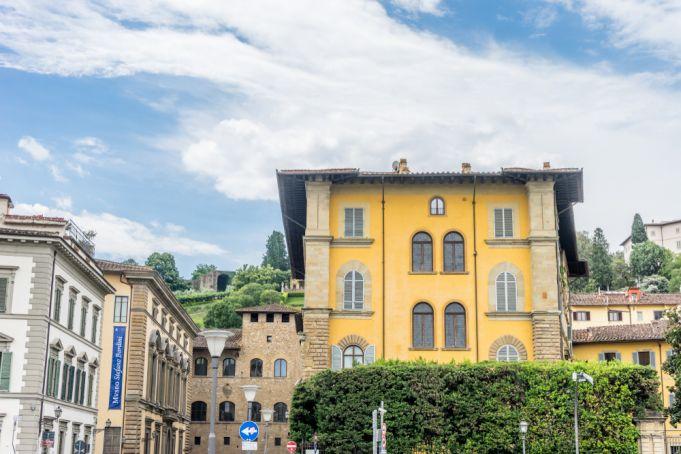 Stefano Bardini Museum