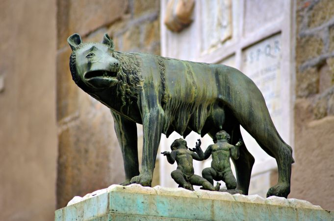 Natale di Roma: the legends and traditions behind Rome's birthday