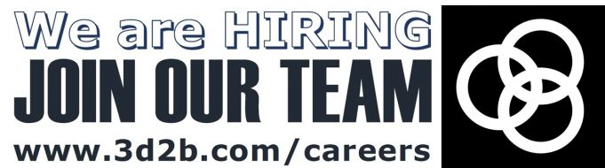 Native German, French, Norwegian and Finnish speakers – Business Development Specialist