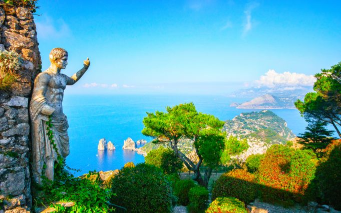 Who can travel to Italy and what are the requirements to do so - Update