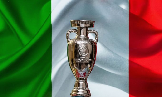 Euro 2020 In Rome: All You Need To Know