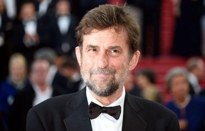 Nanni Moretti film up for top prize at Cannes