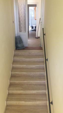 Apartment Rieti