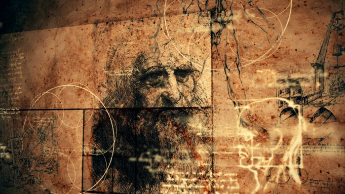Living descendants of Leonardo da Vinci identified in Tuscany