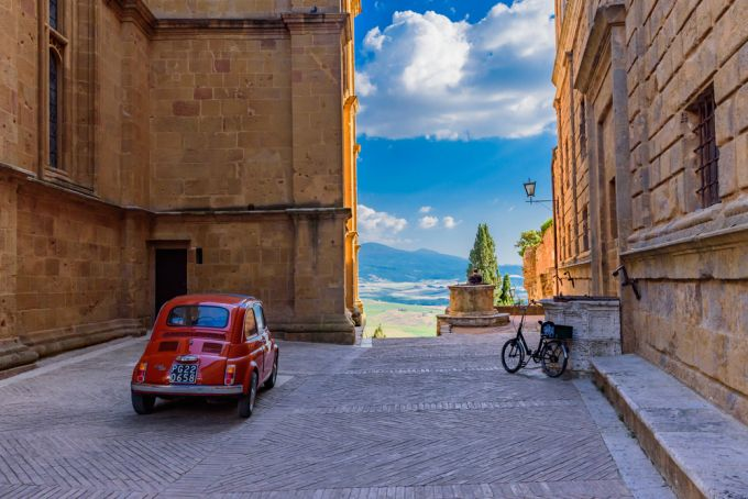 Living in Italy: 5 Crucial Mistakes Expats Make
