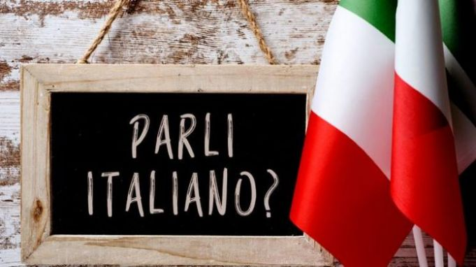 Meaning of the Italian expression 'Buon Natale'