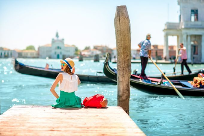 What are Italy's travel rules for US tourists?
