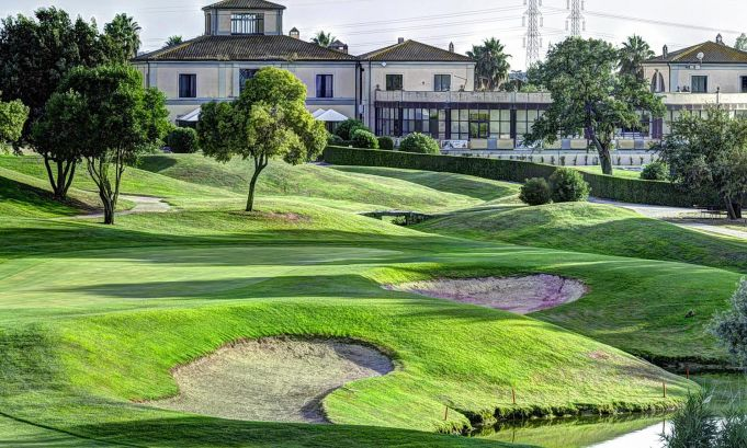 Rome Ryder Cup 2023 tickets go on sale