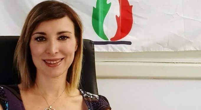 Mussolini's granddaughter wins most votes in Rome council elections
