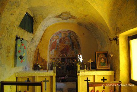 A Danish dream in Abruzzo - image 2
