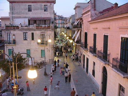 Castellabate: a land steeped in legend - image 3
