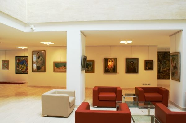 Egyptian Academy relaunched - image 4