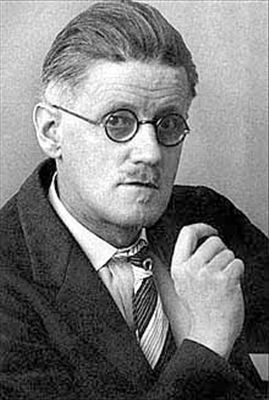 James Joyce in Rome - image 3